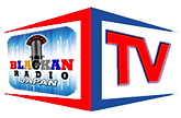 blackanTV new logo-FINAL3.png