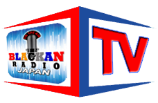blackanTV new logo-FINAL3.png