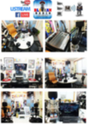 BlackanRentalDoc-studio.jpg