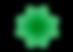 Ícone aplicativo replant