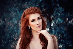 Leonie15_blau_ohneLogo