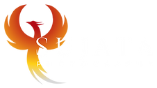 Logo_Sujata_Photography_RZ_RGB_FarbeundW