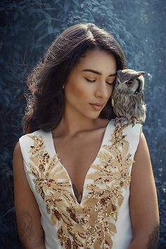 Alessandra9_ohneLogo.jpg