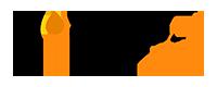 Freidora-industrial-Valenzo-logo-HostelF