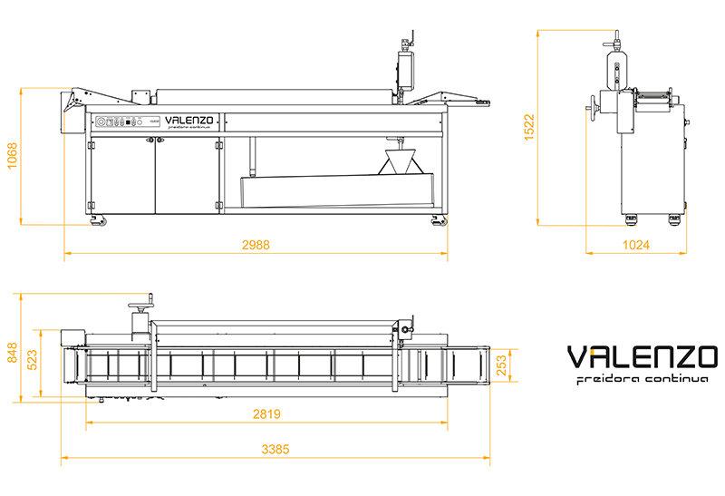 freidora-industrial-st1-maxi.jpg