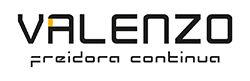 Freidora-Industrial-Valenzo.jpg