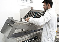 freidora-industrial-st3.jpg