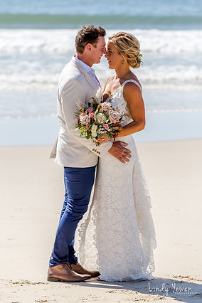 Noosa-Heads-Weddings-Leisa-Dale  201.jpg