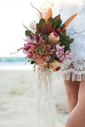 Naturelle, Noosa wedding flowers, Noosa wedding florist, sunshine coast florist, visit noosa, noosa weddings, floral design, queensland brides