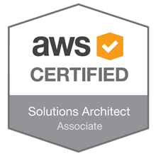 aws-solutions-architect-associate.png