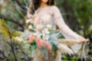 Kyla-Noosa-Wedding-Photographers 175.jpg