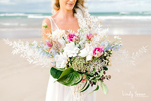 Lindy-Photography-Noosa-Weddings-Grace-C