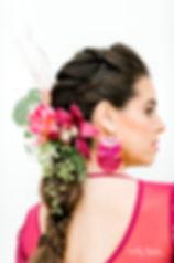 Noosa-styled-fashion-shoot -jessica 43.j