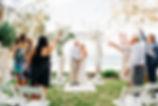 Noosa-Elopements-Ashlee-Matthew 92.jpg