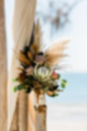 Noosa-Heads-Weddings-Leisa-Dale  19.jpg