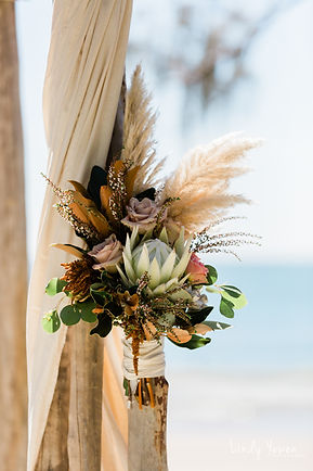 Noosa-Heads-Weddings-Leisa-Dale  19.jpg