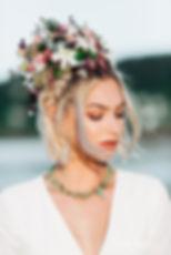 Weddings-Noosa-Abby-Hayden  185.jpg