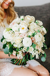 Rocks-Yandina-Weddings-Jess-Jake 39.jpg