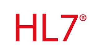 hl7_fhir_logo_edited.jpg