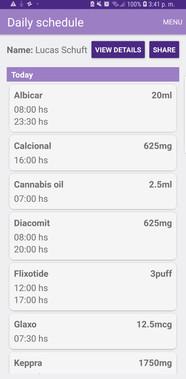 Screenshot_20190215-154157_Acuaras Healt