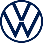 1200px-Volkswagen_logo_2019_svg.webp