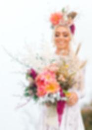 Emu-Mountain-Wedding 13_edited.jpg