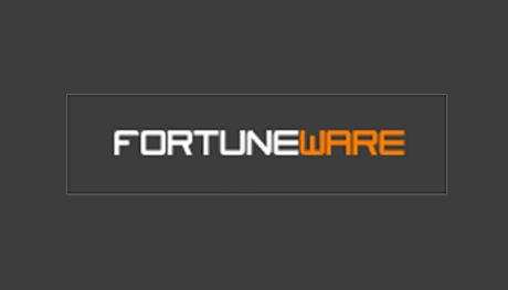 afortuneware-ea48dcb42f.png