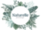naturellelogo.png