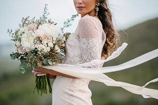 Mountain-Glam-we-are-twine-wedding-photo