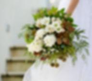 Naturelle, Noosa wedding flowers, Noosa wedding florist, sunshine coast florist, visit noosa, noosa weddings, floral design, queensland brides