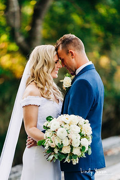 Rocks-Yandina-Weddings-Jess-Jake 339.jpg