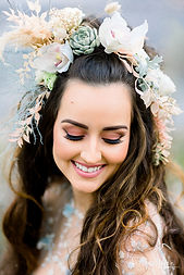 Kyla-Noosa-Wedding-Photographers 70.jpg