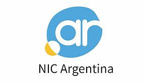 NIC Argentina.webp