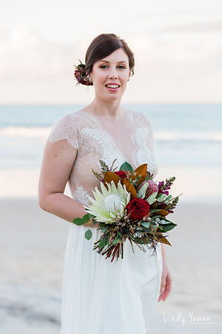 Noosa-North-Shore-Weddings-Steffany-Bren