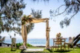Noosa-Heads-Weddings-Leisa-Dale  9.jpg