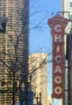 Chicago sign.jpg