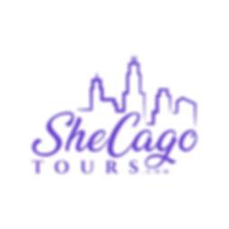 shecagotours logo .jpg
