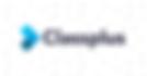 Classplus_logo.png