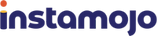 instamojo_logo.png