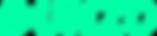 dunzo_logo.png
