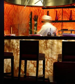 Restaurant Wages Higher in 2014