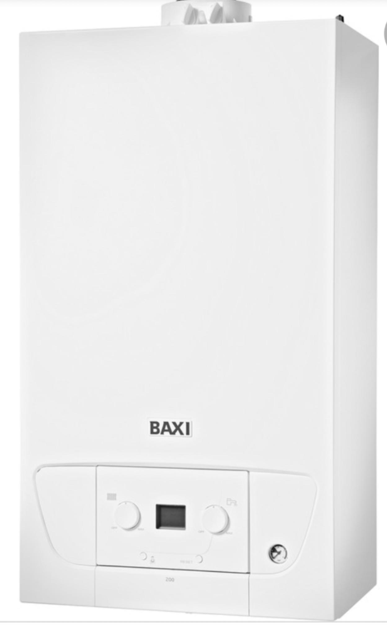 Domestic Boiler Service