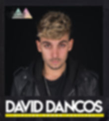 DAVID Dancos.jpg