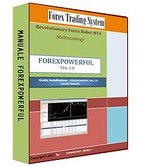 Software arbitraje automatico forex