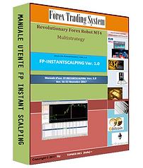 Manuale manuale mql4 automatizza il trading nel forex