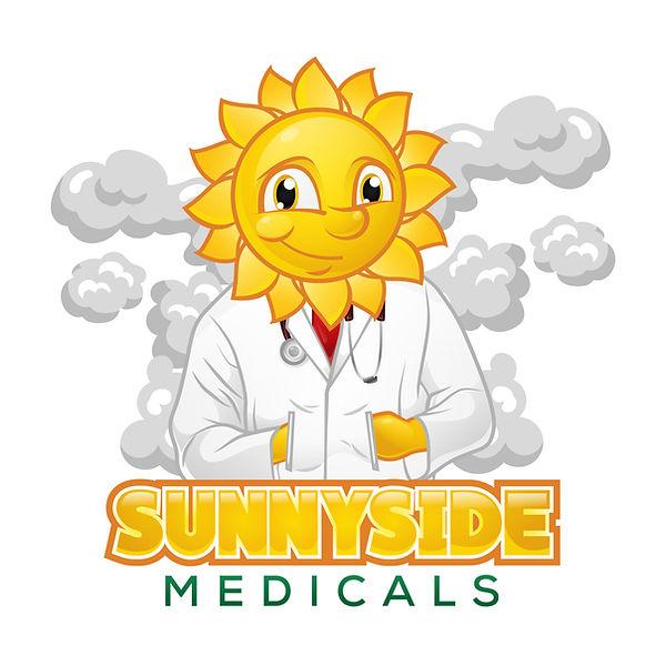 Sunnyside Medicals