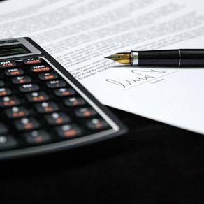 COVID-19 : comment bénéficier de l'aide de 1500 € destinée aux indépendants et chefs d'entreprise ?
