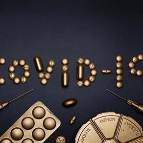 COVID-19 : COMMENT VONT SE DEROULER LES EXAMENS NATIONAUX 2020 (BAC, BREVET et BTS) ?