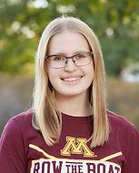 Freshman Madelyn Wehe.jpg