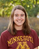 Freshman Abby Foss.jpg